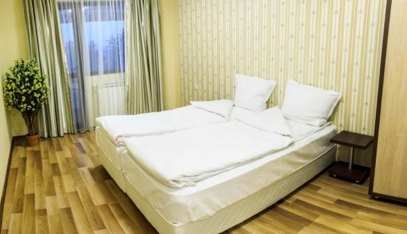 double-room-lux1