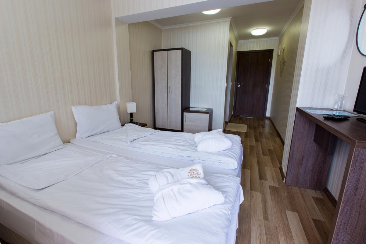 double_room_standart2