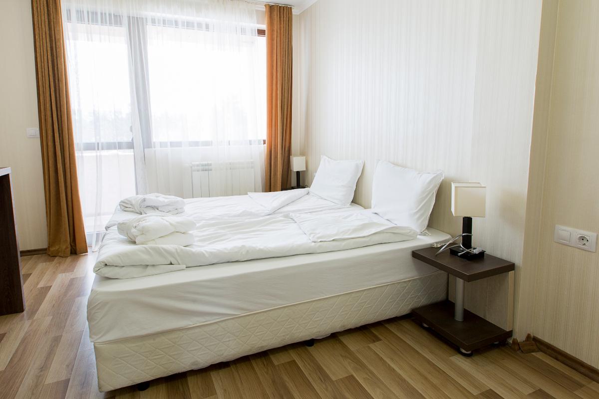 double_room_standart3