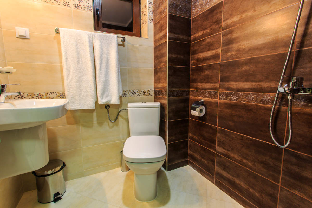 double_room_standart5