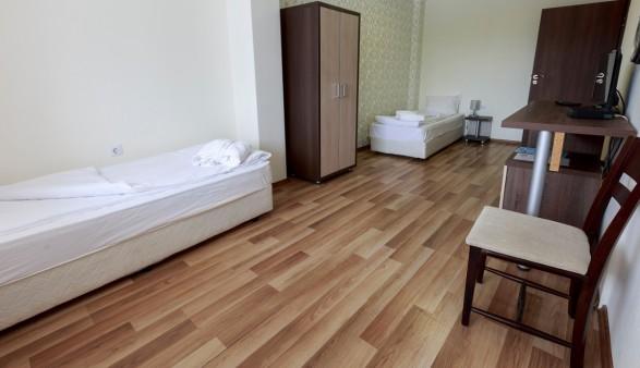 apartment_standart_room1