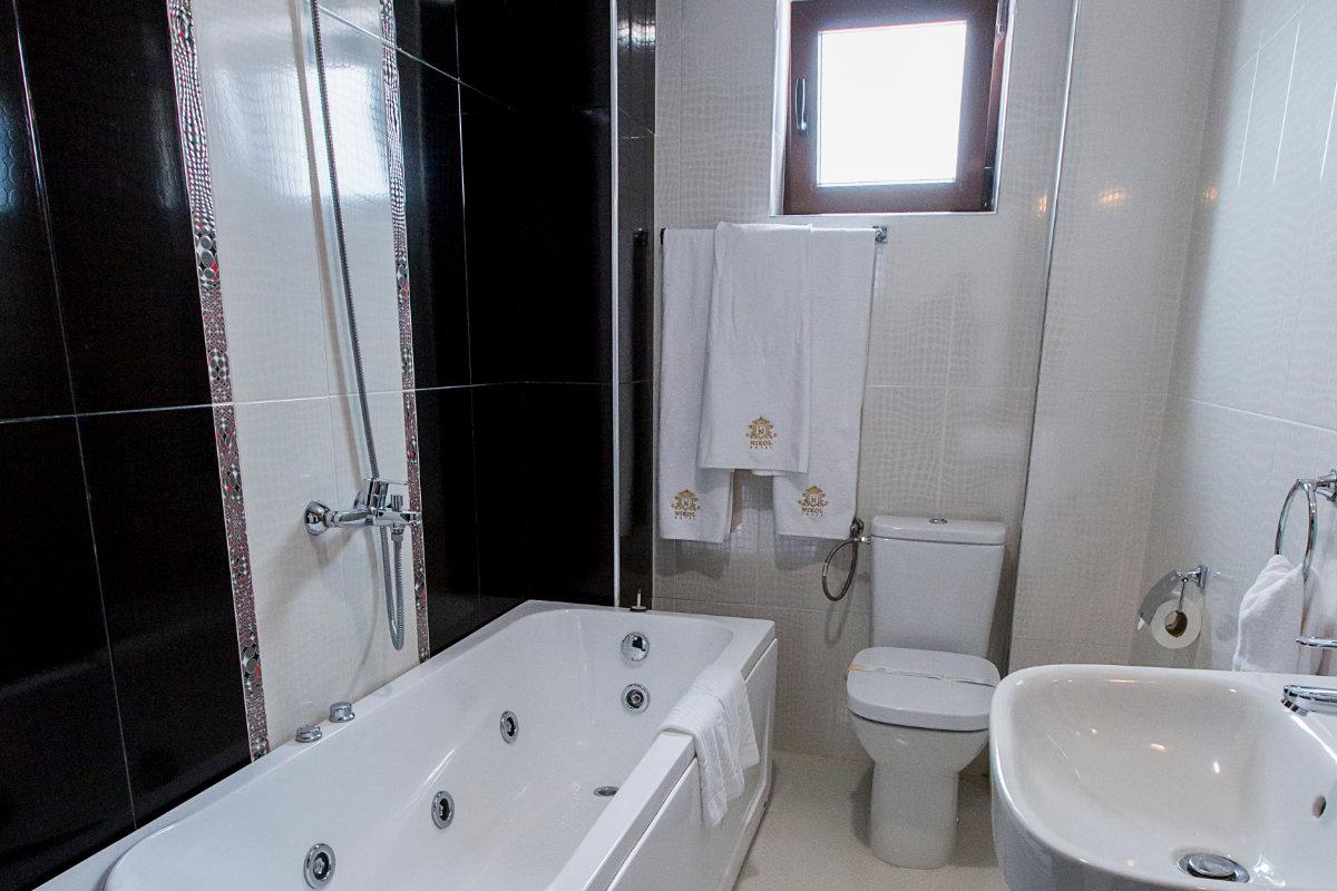 apartment_view_bath