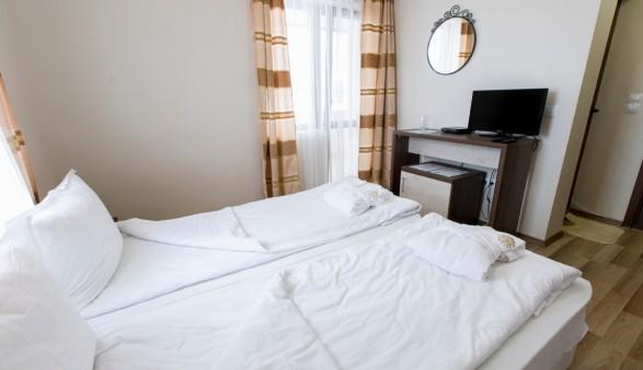 double_room_standart1