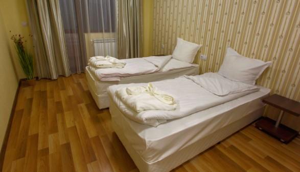 single-room1